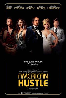 Sinopsis American Hustle (2013)