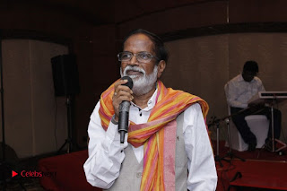 Gangai Amaran's Nanbenda Party Stills  0015