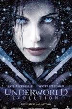 Watch Underworld: Evolution (2006) Megavideo Movie Online