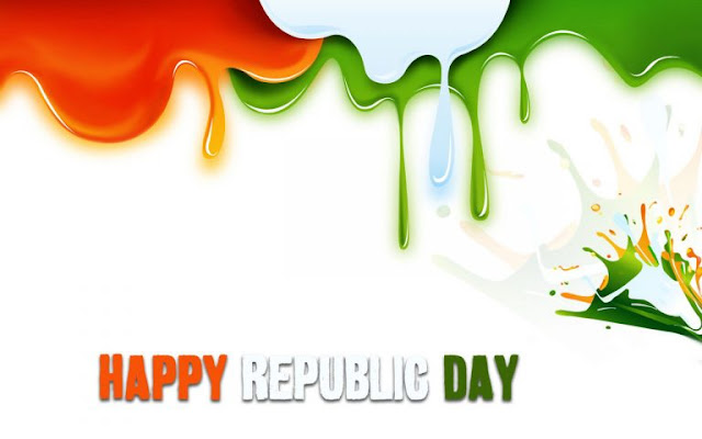 Republic Day best image pictures photos