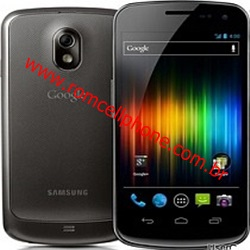 Download Rom  Firmware Celular Samsung Galaxy Nexus GT I9250 Android 4.0.1 ICS