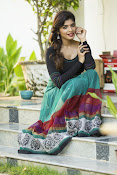 Sanchita Shetty Sizzling portfolio photos-thumbnail-7