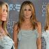 """""""Estoy harta"""": Mira la increíble respuesta que dio Jennifer Aniston a la prensa"""