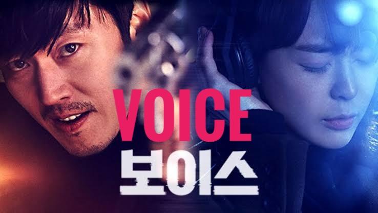 Download Drama Korea Voice Sub Indo Batch