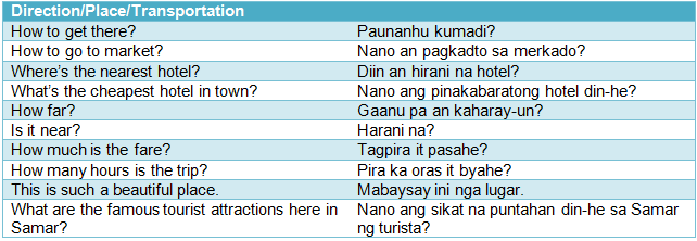 The language journal: the difference between language and dialect.