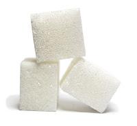 Precio futuro azucar