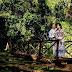 Cristian Castro, insufrible: lo abandonó su esposa a los 28 días de casados