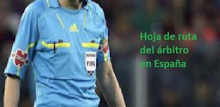 arbitros-futbol-vida-españa