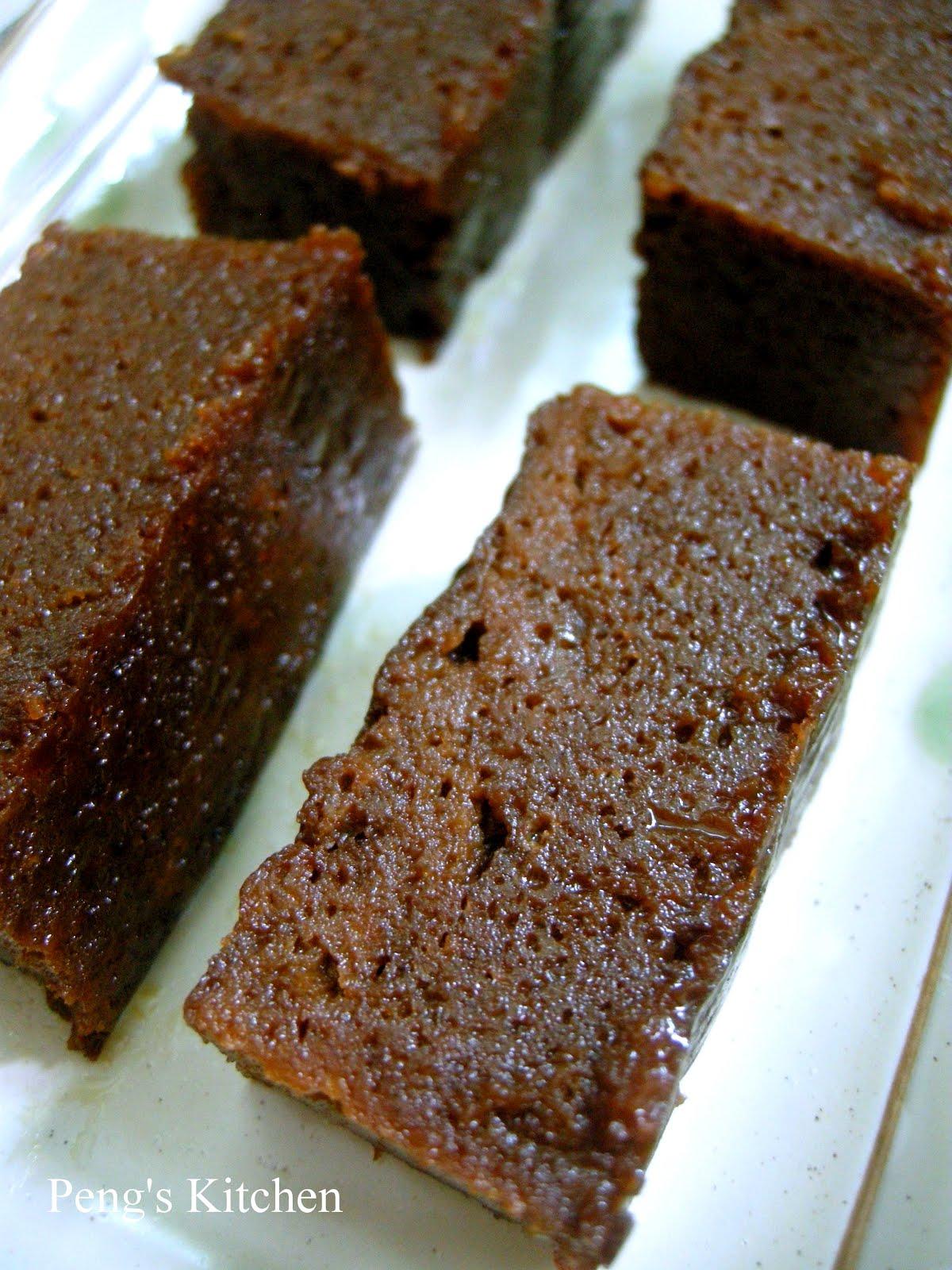 sarawak cake - photo #30