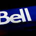 Bell Canada Hacked: Data of 1.9 Million Customers Stolen