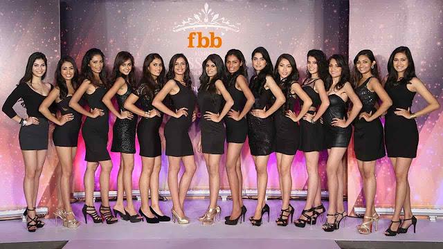 Miss-India-2016
