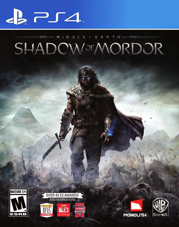 Juegos Gratis De Pc Ps4 3 Xbox Descargar Download