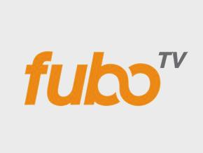 FuboTV - World Cup Roku Channel