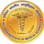 AIIMS Jodhpur Recruitment 2017, www.aiimsjodhpur.edu.in