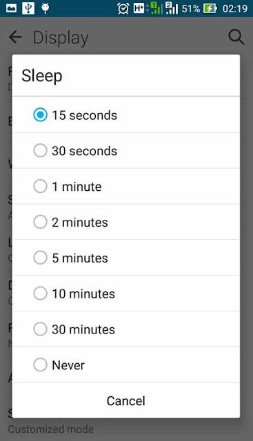 persingkat-time-out-layar--menghemat-baterai-smartphone