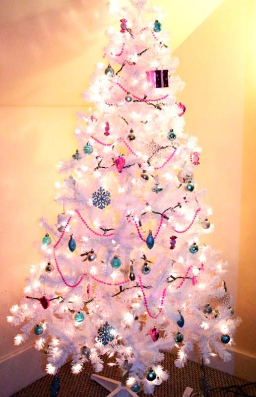 Christmas Tree Tumblr.Christmas Tree Decorations Ideas Picture Tumblr Decor Di