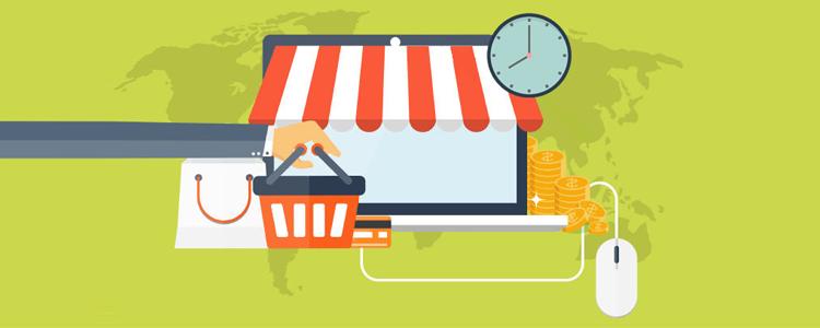 Por que uma sistema de gestão pode ajudar no seu processo de compras