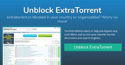 أفضل 10 مواقع لتحميل ملفات التورنت في 2018 Top Torrent Sites