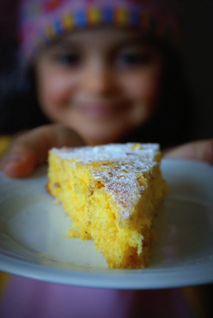 ciasto z patelni,biszkopt,woll szafir,indukcja,e gustus,latwe ciasto,