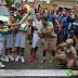 Passagem da Tocha Olímpica ficará na história de Jaguarari