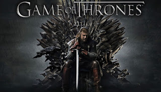 Game of Thrones S01 All Episodes HDTV 480p Dual Audio In Hindi English
