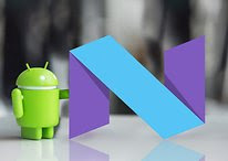 New Features of Android 7.0 N