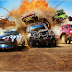 Asphalt Xtreme WORLD PREMIER TRAILER is here and it looks SICK!
