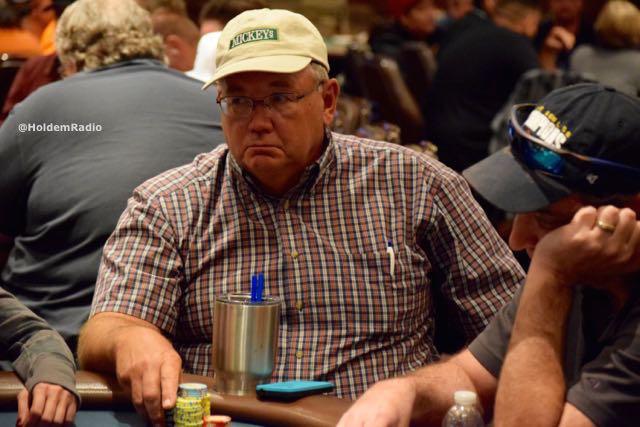 pampers casino bonus