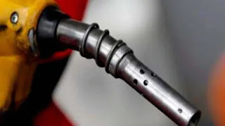 Petrol diesel prices hike again, AAP said