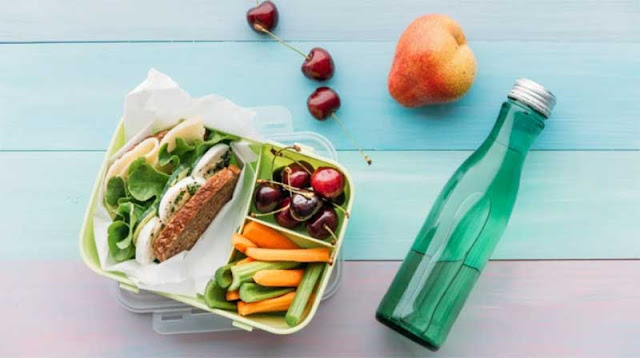 11 Simple Ways to Start Clean Eating Today
