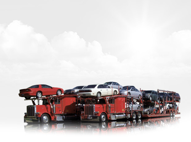 Auto Transport UK, Car Shipping And Movers UK Free Auto