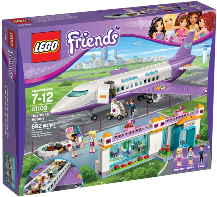 heartlake times lego friends summer 2015 sets. Black Bedroom Furniture Sets. Home Design Ideas