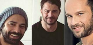 Η οργισμένη αντίδραση του Γεωργίου για το σχόλιο του Μπεγνή για τον Ντάνο! Σκληρή απάντηση από τον σκηνοθέτη…