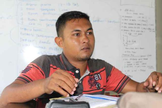 KPK Harus Turun, Dugaan Penyimpangan Uang Negara di Aceh Rp885 Miliar lebih