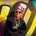 """După succesul înregistrat cu """"Despacito"""", Daddy Yankee face senzație cu piesa """"Dura"""""""