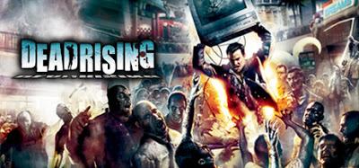 Geme Resident Evil 6 Full Version
