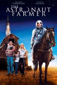 Watch The Astronaut Farmer Online Free in HD