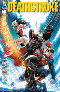 http://nothingbutn9erz.blogspot.co.at/2016/08/deathstroke-2-panini-rezension.html
