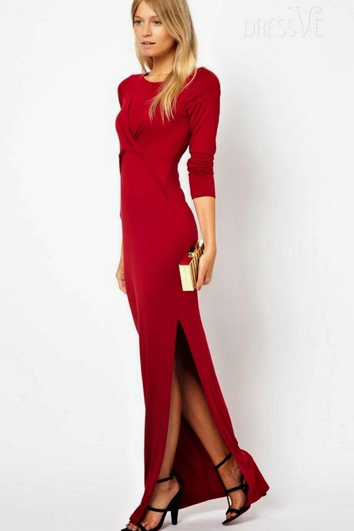 a1479835d612 Euro Contest  DressVe abiti da donna scontatissimi Sexy in Pizzo e ...