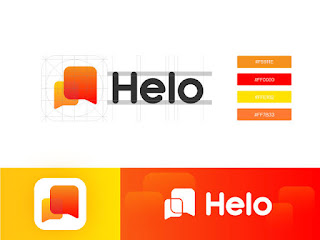Helo Takes Down Over 160,000 Accounts and 5 Million Posts Violating Community Guidelines to Reinforce Safety Commitment