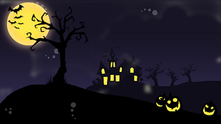 halloween-wallpapers-for-facebook