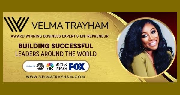 Velma Trayham