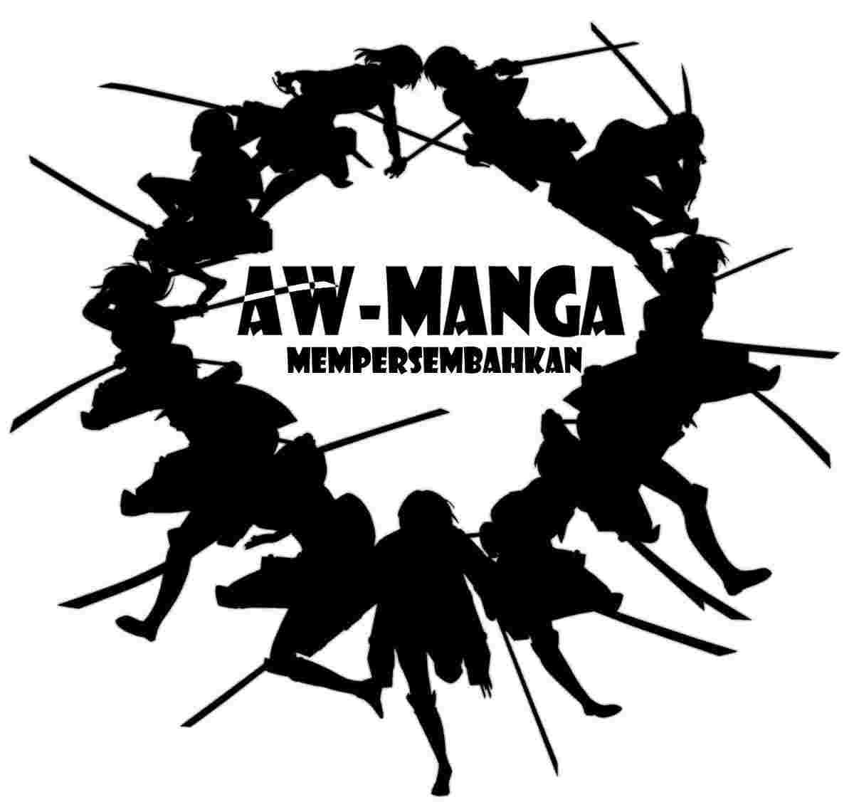 Komik shingeki no kyojin 013 - Luka 14 Indonesia shingeki no kyojin 013 - Luka Terbaru 0 Baca Manga Komik Indonesia Mangaku