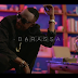 Official VIDEO | Darassa Ft. Ben Pol - Muziki | Watch/Download