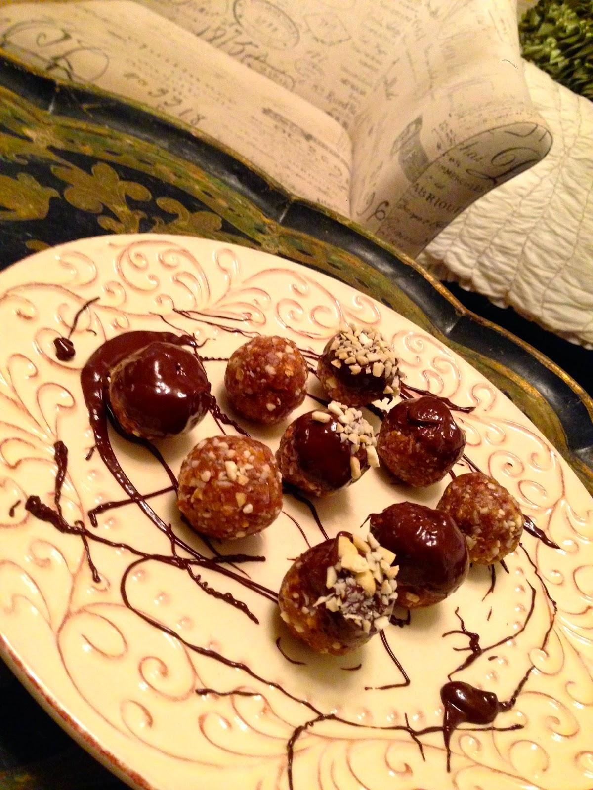 Pina Colada Cookies by BeautyBeyondBones #edrecovery #glutenfree #vegan #paleo #dessert #food #healthyfood