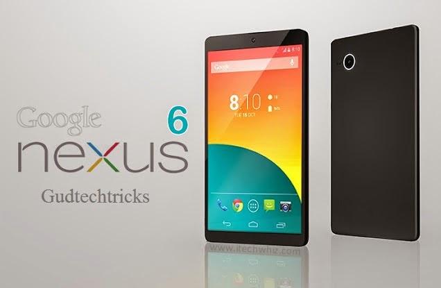 google-nexus-6-price-specifications