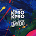 "[Latest Music] Sean Tizzle: ""Kpro Kpro"" (Remix) ft. Davido"
