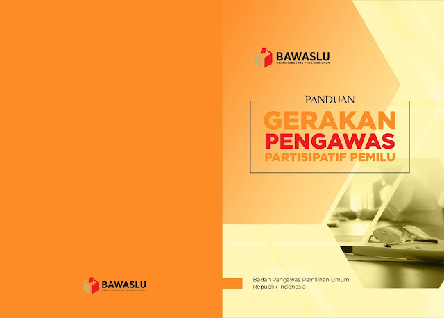 Guidebook Participative Monitoring Center