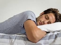 tips agar bisa bangun sahur