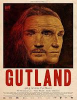 OGutland (2017)